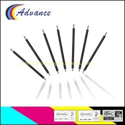 Compatible for HP 5500 5550, for Canon LBP-5700 LBP-5800 LBP-2710 LBP-2810 C3500 printer pcr roller