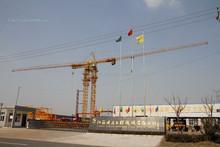 tower crane for sale--TC5810/QTZ80
