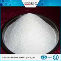 white powder Color developing agent (D8) 99%