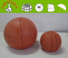 Basketball Money box, FOOTBALL MONEY BANK NBA BALL SOCCER BASKETBALL CLUB CERAMIC BALL COIN SAVING BANK