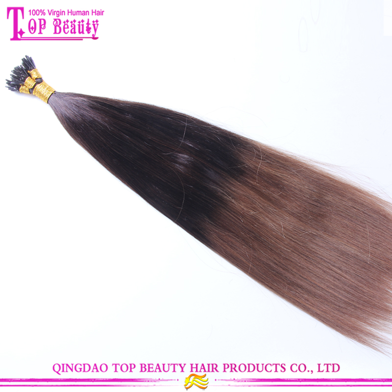 Beauty Supply Hair Extension 31