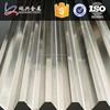 Good Quality Aluminium Roofing Sheet in Sri lanka