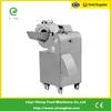 Food chopper commercial vegetable shredder vegetable fruit cutter machine
