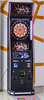 Electronic Darts Game Machines Coin Operated Electronic Online Video For Sale