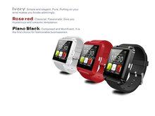 2015 Bluetooth watch King product U8 smartwatch hot sale