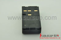 rechargeable battery nice price Leica battery GEB111