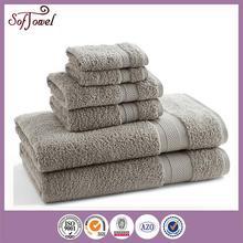 China wholesale holiday inn bath towels