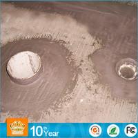 Crown PU Kitchen Acrylic High Elasticity Waterproofing Paint