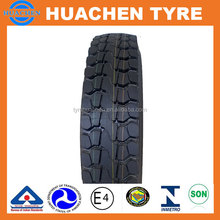 2015 hot selling radial solid rubber truck tire12.00r24 heat resisitance high speed and wear resistance