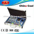 profesional de agua portátil medidor de dureza yd300