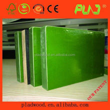 18mm 12mm film faced plywood thickness price