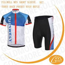 Best hot selling Breathe fabrics primal cycling wear jersey with low price,International cycling jerseys,Unique cycling jersey