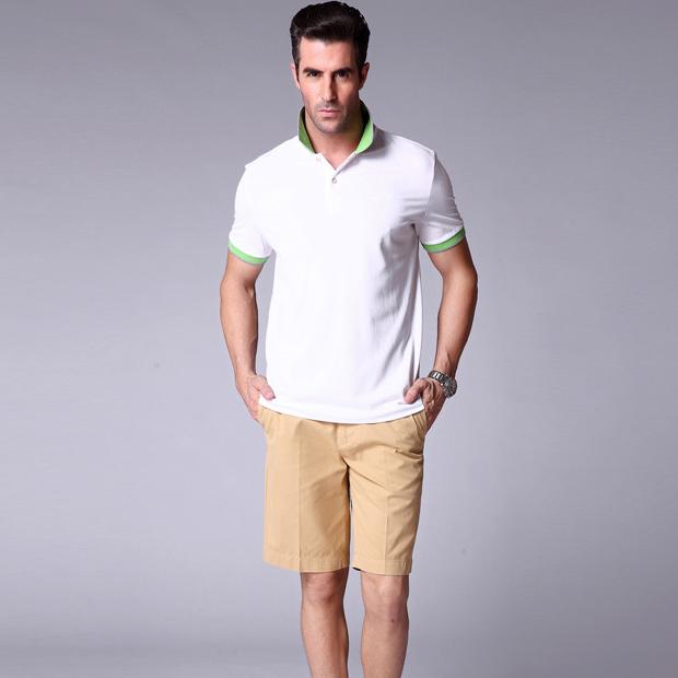 online shopping t shirt men sex xxl apperal t shirt design for men buy t shirt design for men. Black Bedroom Furniture Sets. Home Design Ideas