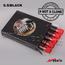 Wotofo hot selling prebuilt coil, clapton wire, twisted wire OEM service