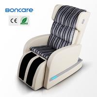 New arrivel 2 Year warranty dual purpose massaging/sitting damaged furniture for sale