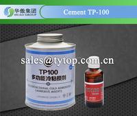 Belt Maintenance Product Cold Bonding Gule