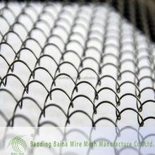 catena di qualità mail maglia dalla fabbrica di porcellana