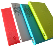 lion polymer power bank with sur-face drawing 4500mah
