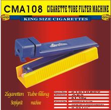 Popular product factory wholesale long lasting automatic tobacco roller in many style