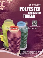 Design custom-made polyester cable filler cord