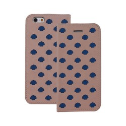 Hottest products on the market new design case for iphone 5c