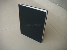 High quality pocket electronic notebook