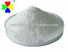 agricultural adjuvant chemical Diethyl Amimoethyl Hexanote DA-6 98% TC