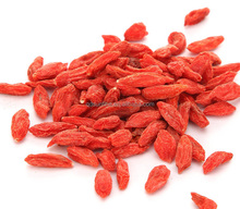 goji berry price, dried fruit, pumpkin seeds & kernels, pine nuts, walnuts, peanuts, rice crackers, chocolate, wasabi peas