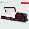 STATESMAN coffin lining funeral coffin prices