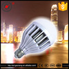 Best quality Bulb Light high brightness e27 led light bulb