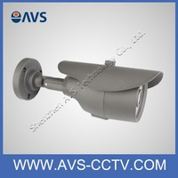 Direct Manufacturer Sony CCD 1100TVL Surveillance IR Waterproof Security Camera Installation