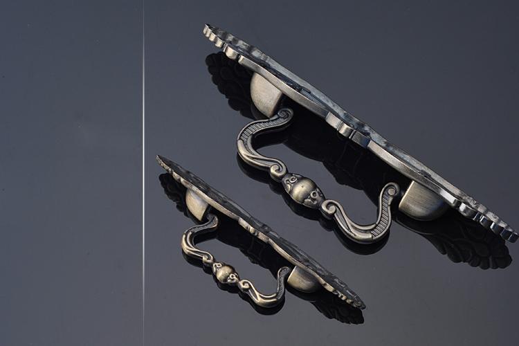 나무 문 디자인 문 및 창 u 모양의 가구 아연 합금 새로운 캐비닛 ...