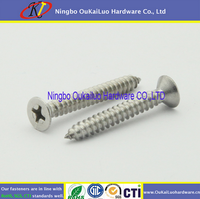 Hot sale product Good Quality Competitive Price Hex Head With Reduce Drill custom screw from Ningbo factory