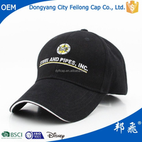 Online hats and caps