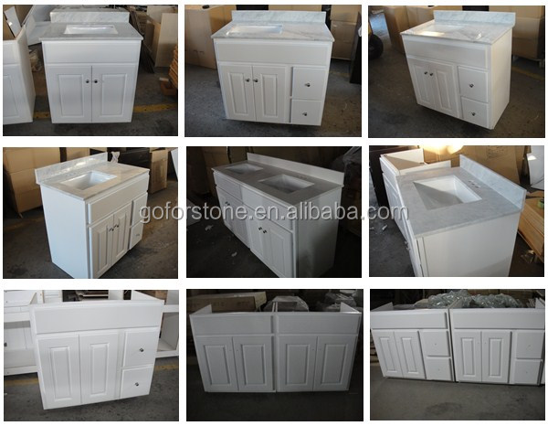 Used kitchen cabinets craigslist used kitchen cabinets craigslist used