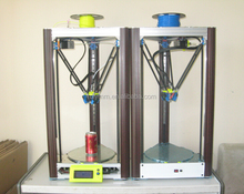 office use 3D smart printer