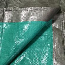 inflat car cover green silver tarpaulin for christening tarpaulin design