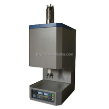 High Quality Vertical Dental Tube Furnace for Laboratory Quenching Test and Measurement