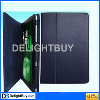 for Samsung P7500 Case, case for Samsung P7510 cover