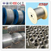 Guy wire Galvanized Steel wire