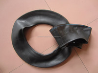 2015 china qingdao jiaonan motorcycle inner tubes for tyre