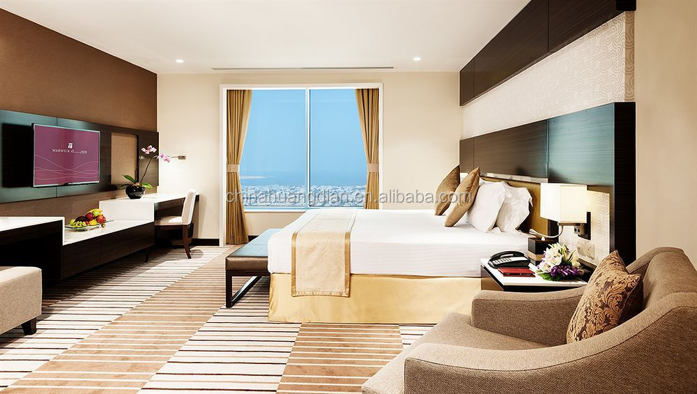 luxury hotel room furniture hdbr794 buy hotel room
