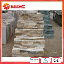 2015 Exterior Wall Decoration Culture Stone