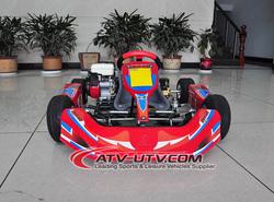 Wholesale Go Kart Parts,4 Wheel Drive Mini Racing Go Kart.