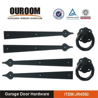 Alibaba Wholesale Excellent Material Door And Furniture Hardware