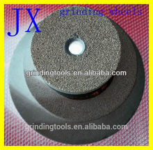 carborundum grinding wheels stone
