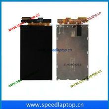 MP-512 Spare For Lg Ln510 Lcd Display Rumorlcd Panel Touch Screen Full Assembly