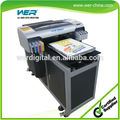 Impresora + digital + Sobre + tela + directa, impresora shirt