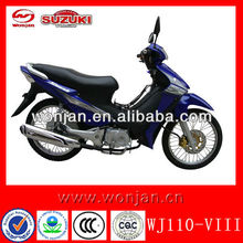 China 110cc Cub Bikes SMASH110 Manufacturer