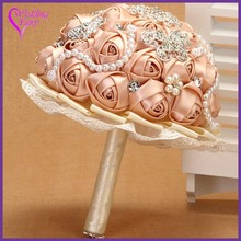 LATEST ARRIVAL Artificial Flowers Fine Design acrylic wedding centerpiece